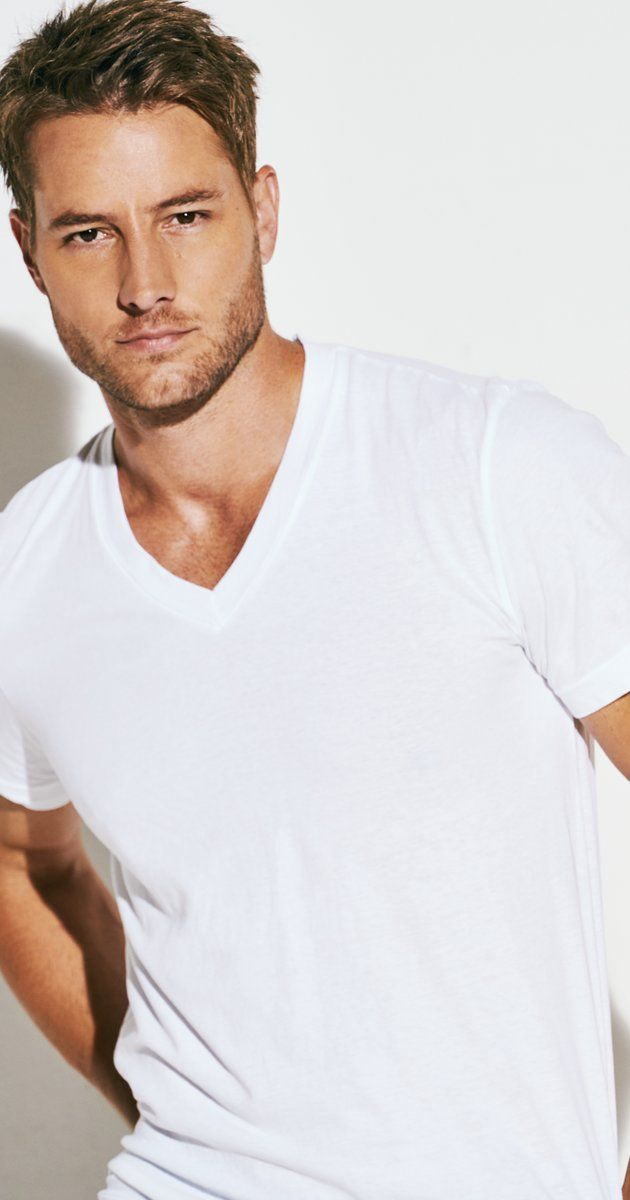 Justin Hartley, Actor: Smallville. Justin Hartley was born on January 29, 1977…