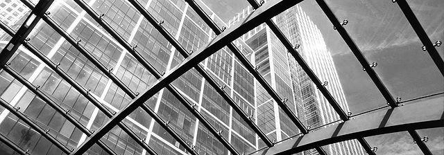 Окна, двери, раздвижные двери и складные раздвижныедвериSchüco (Шуко)обеспечатв вашемдомебольшежилогопространства,теплоизоляции и света.