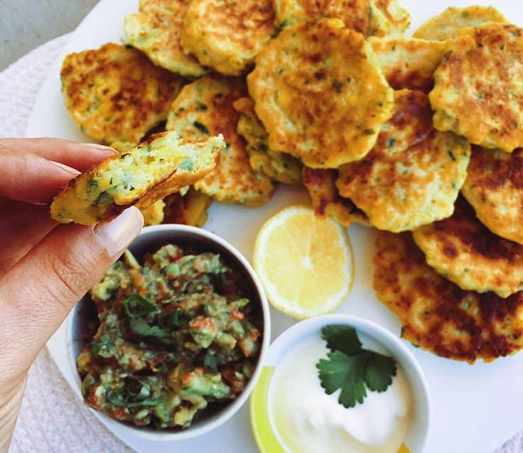 Lets-Cook-corn-fritters-and-avo-salsa-LEAD