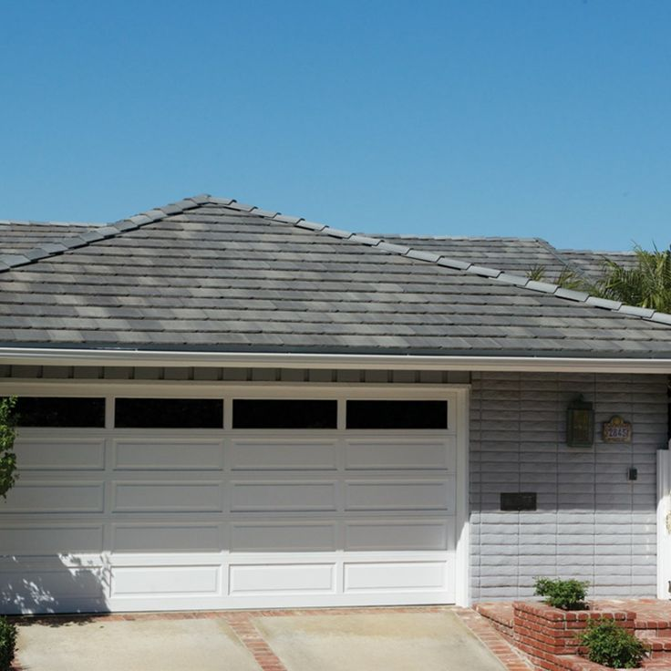 Best 12 Best Boral Roofing Images On Pinterest Roof Tiles 400 x 300