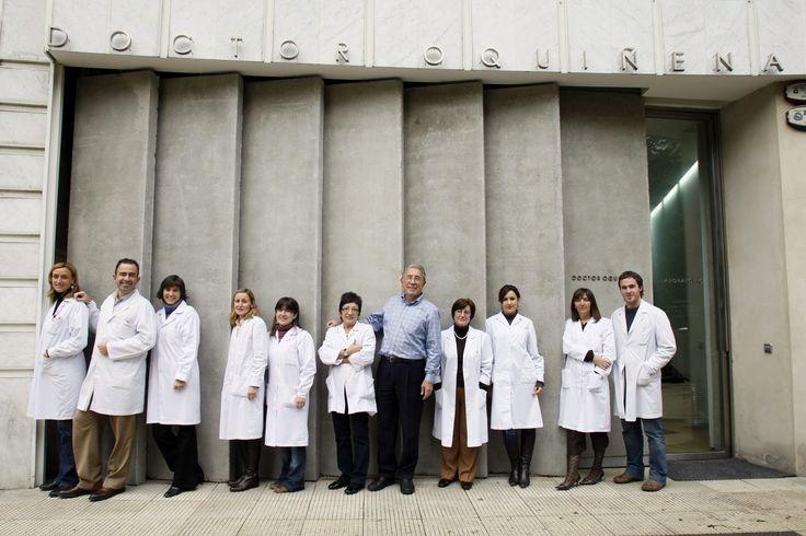 28 best im genes grupo okilab images on pinterest group for Administradores de fincas vitoria