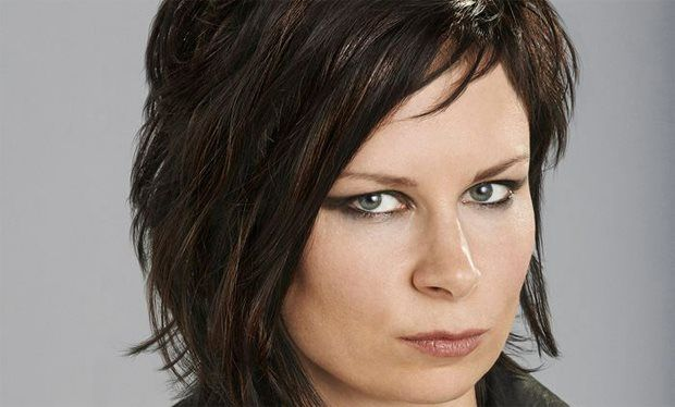 "Mary Lynn Rajskub on the future of 24: ""I'd be very shocked if they didn't keep going"""