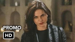 "Once Upon a Time 4x14 Promo ""Enter The Dragon"" (HD) - YouTube"