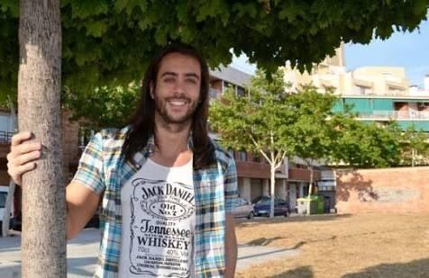 Jordi Wild - El Rincón de Giorgio y todo lo demás...