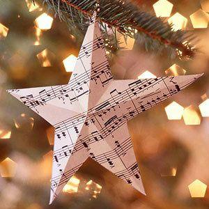 CHRISTMAS GALA ΕΛΕΠΑΠ – Στην Κεντρική Σκηνή Στέγης Γραμμάτων & Τεχνών (2014-2015)  - Η ΕΛΕΠΑΠ διοργανώνει Christmas Gala, τη Δευτέρα 1 Δεκεμβρίου 2014. Πρόκειται για Gala ΄Οπερας διάρκειας 1 1/2 περίπου ώρας, που θα περιλαμβάνει ντουέτα από γνωστές άριες, solo και χριστουγεννιάτικ...
