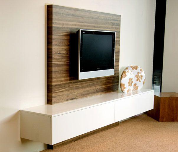 ... in uw TV-meubel!  TV meubel  Pinterest  Tes, Design and Palermo