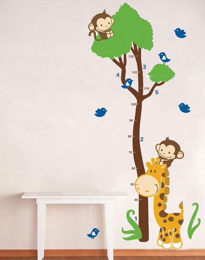 Silhouetten von bedruckbaren Bordüren für Kinder – Suche mit Google