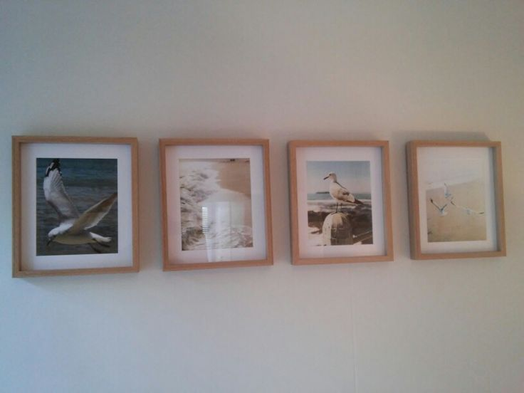 Easy art Mr Price Home frames and photo prints  apartment revamp