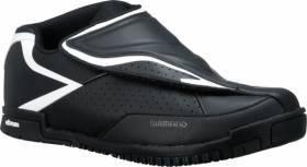 Shimano SH-AM41 MTB Schuhe - www.profirad.de