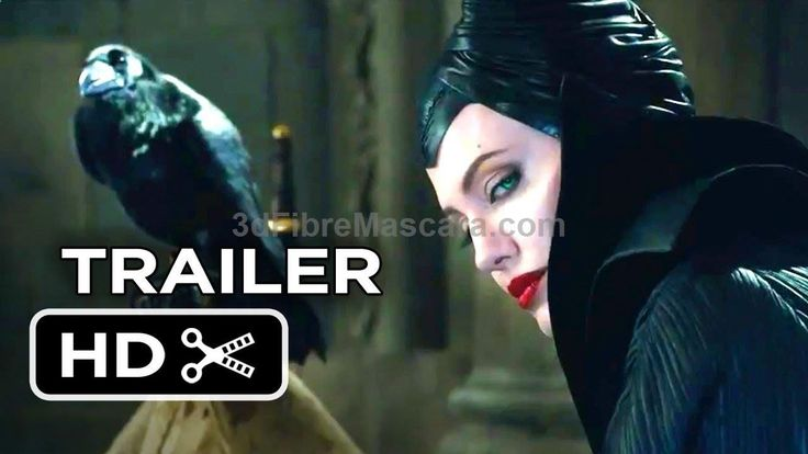 Maleficent Official Legacy Trailer (2014) - Angelina Jolie Disney Movie ... ...@whatspalyingmov www.facebook.com/... #dogwalking #dogs #animals #outside #pets #petgifts #ilovemydog #loveanimals #petshop #dogsitter #beast #puppies #puppy #walkthedog #dogbirthday #pettoys #dogtoy #doglead #dogphotos #animalcare