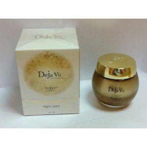 Deja Vu Cosmetics bioxage wrinkle filler 1.0 oz, http://www.amazon.com/dp/B00A812UQ8/ref=cm_sw_r_pi_awdm_dN7vvb0AP7YT9