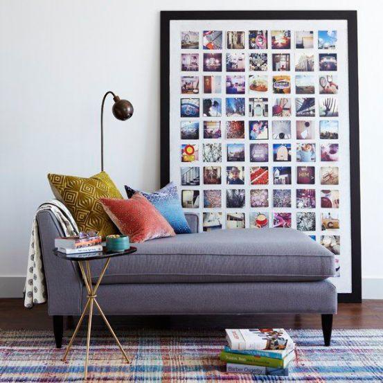 Affichez vos photos de manière originale sur http://www.flair.be/fr/home-sorties/316077/affichez-vos-photos-de-maniere-originale