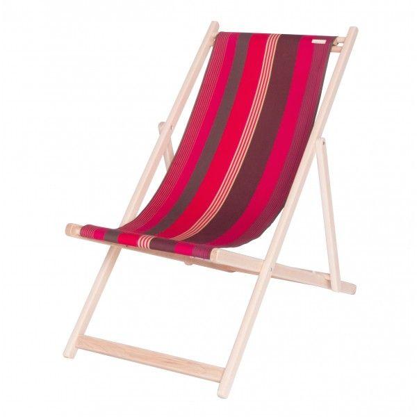 canvas stof grenade strandstoel bekleding van kleurmeester