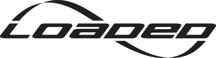 ... Longboard L... Longboard Company Logo