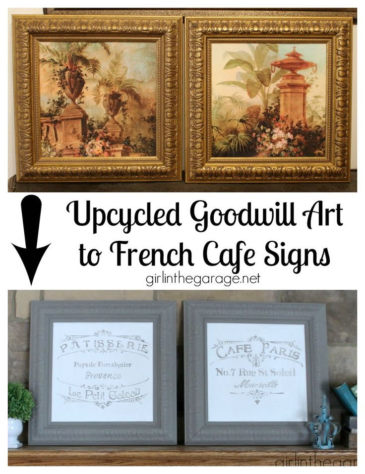 the 25+ best french cafe decor ideas on pinterest | french bakery