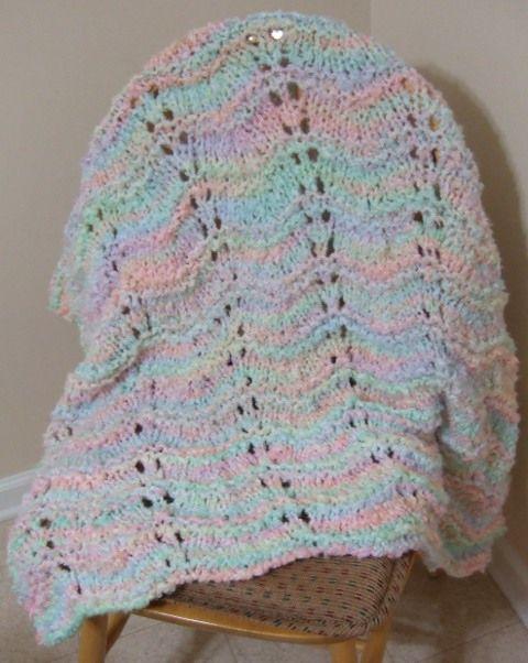 Die 13 besten Bilder zu Crochet & Sew auf Pinterest | afghanische ...