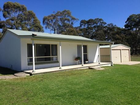 226 Winfarthing Road Marulan NSW 2579 - House for Rent #420791178 - realestate.com.au
