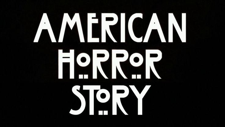 #TVshow vol.1: #AmericanHorrorStory Vi piace? Lo conoscete? Non sapete cos'è? Siete curiosi? Eccovi accontentati con l'articolo di Glob-Arts: http://glob-arts.blogspot.it/2014/03/tv-show-vol1-american-horror-story.html #buonalettura :)