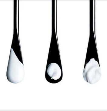 keraskin cream texture