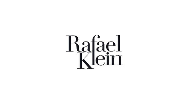 Making the visual identity of producer Rafael Klein was delicious.Rafael has called us to give personality to his brand, elegant, minimalist and classic. We did that.We worked entirely with black and white and a stunning serif font to give the harmony…