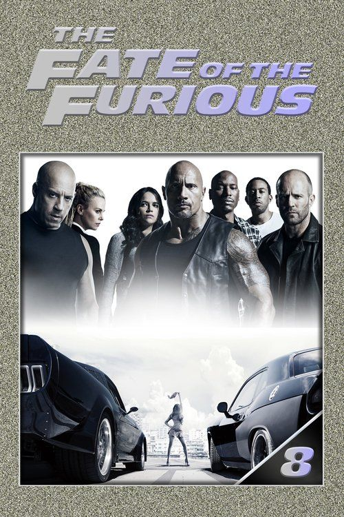 The Fate of the Furious Full Movie Online 2017 | Download The Fate of the Furious Full Movie free HD | stream The Fate of the Furious HD Online Movie Free | Download free English The Fate of the Furious 2017 Movie #movies #film #tvshow