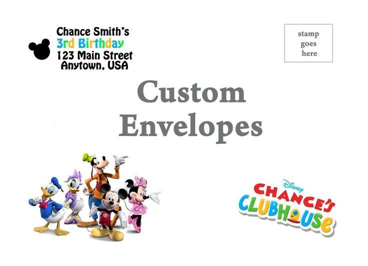 16 best ADDRESS LABELS AND ENVELOPES images on Pinterest Address - sample return address label