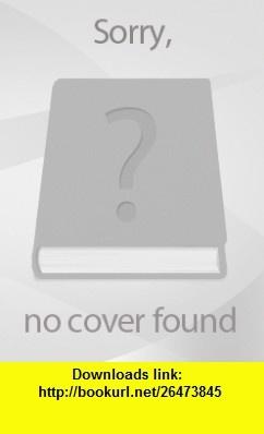 AN ALPHABET OF OLD FRIENDS A PICTURE BOOK eBook Walter Crane ,   ,  , ASIN: B006073GPI , tutorials , pdf , ebook , torrent , downloads , rapidshare , filesonic , hotfile , megaupload , fileserve