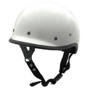 moped helmet