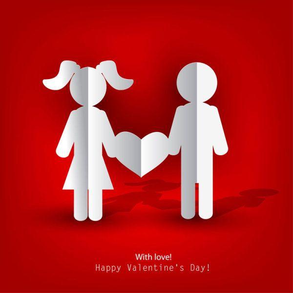how to surprise your boyfriend on valentine day