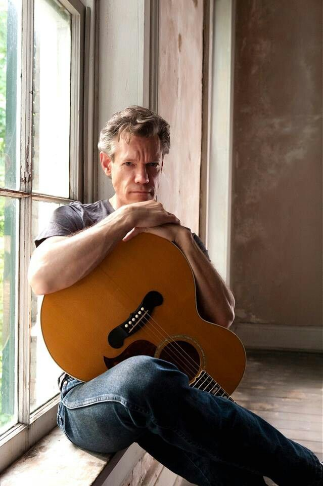 Praying for my friend- Was in the same classes as Randy at Forest Hills High School, Marshville NC. Randy Travis...We all know him as Randy Traywick.  Well loved, awesome man!! God be with you Randy ♥
