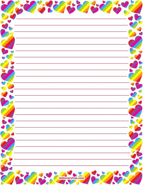 Printable Lines Paper 198 Best Kerst Images On Pinterest  Christmas Ideas Xmas And .