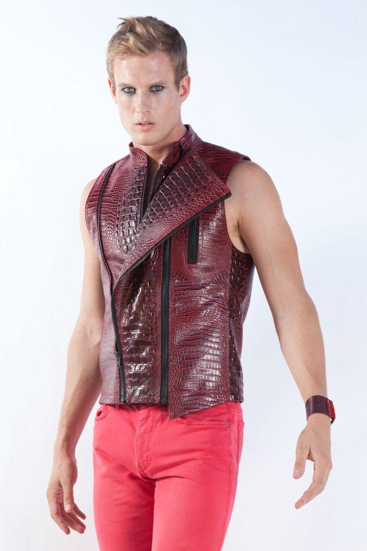 Best 20 Vest Men Ideas On Pinterest Men S Vest Fashion