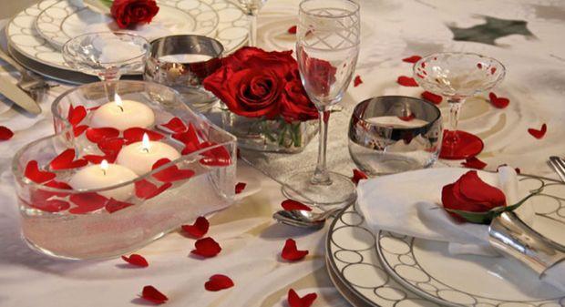San Valentín: 5 regalos originales para ella