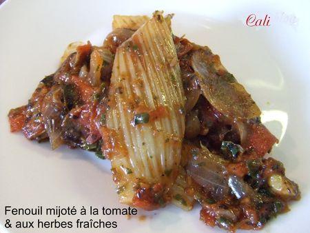 fenouil_mijot____la_tomate___herbes_fra_ches
