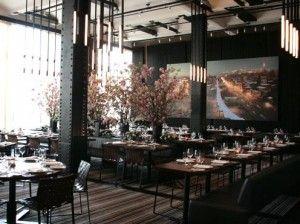 47 best Food - Restaurants images on Pinterest | Upper west side ...