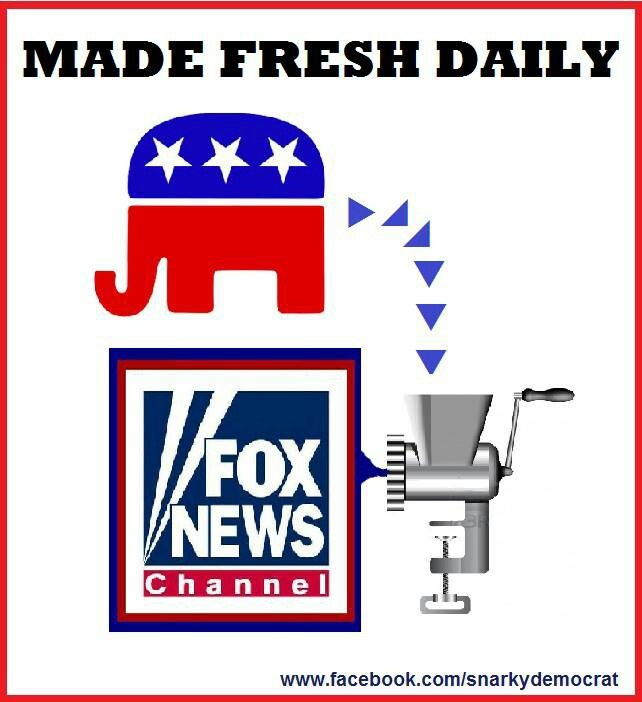 The Republican News: 165 Best Images About Fox News Gotta Go On Pinterest