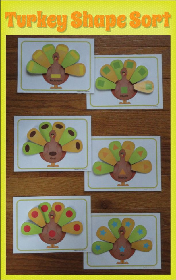 17 best images about thanksgiving ideas on pinterest for Pre k thanksgiving crafts