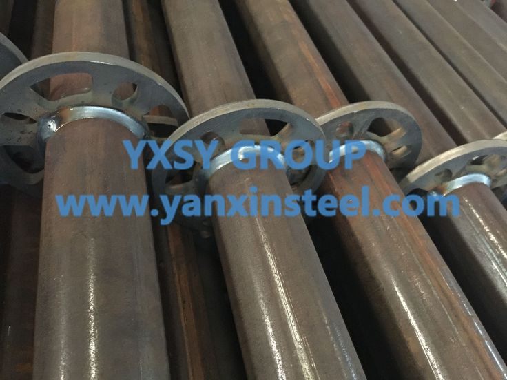 High quality #SteelBoard,more details please view