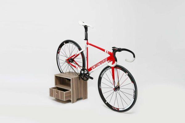Chol1-Bike-Stand-Furniture-01