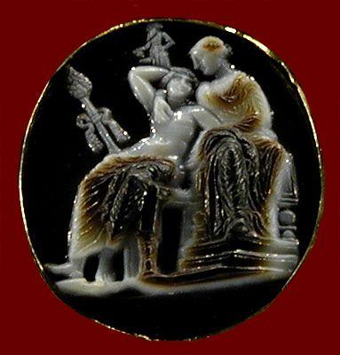 Venus And Adonis Statue 1000+ images ab...