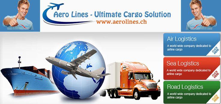 www.aerolines.ch