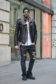 33 Best Mans Fashion Images On Pinterest