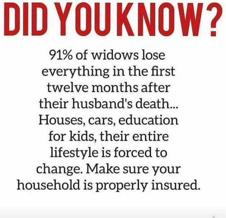 Wfgconnects Com Conniebarker Savingmoneyoninsurance Insurance