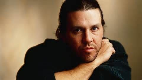 David Foster Wallace to Be Featured in the 2014 Whitney Biennial ...