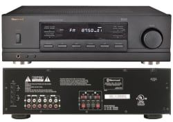 Open-Box Sherwood 200W Stereo Receiver for $75  free shipping #LavaHot http://www.lavahotdeals.com/us/cheap/open-box-sherwood-200w-stereo-receiver-75-free/216888?utm_source=pinterest&utm_medium=rss&utm_campaign=at_lavahotdealsus
