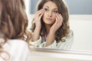 Sensitive skin? 5 tips to keep your skin calm and beautiful #SensitiveSkin #Beauty #Skincare #HydraFacial