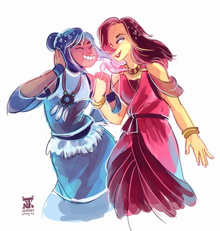 221 Best Avatar Legend Of Korra Images On Pinterest: 249 Best Avatar / The Legend Of Korra / Korrasami Images