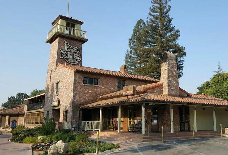 36 Best Images About California Central Coast Day Trips On Pinterest Santa Cruz Santa Barbara