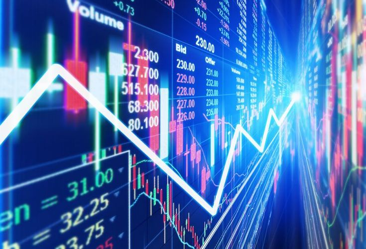 Equityworld Futures Pusat : Saham Asia Melonjak Di Dukung Pendapatan Perusahaan Yang Solid