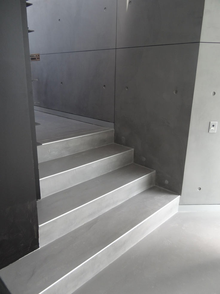panDOMO Wall and Floor to Paddington penthouse by www.Honestone.com.au
